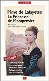 La Princesse de Montpensier - BAC 2018 (GF) (French Edition)