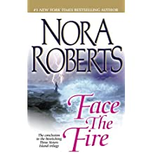 Face the Fire (Three Sisters, Band 3)