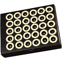 60pcs Rollen Sticks Moxa Pure hohen Penetration Moxibustion , 5-years Chen Reinheit 45von 1: 1. preisvergleich bei billige-tabletten.eu