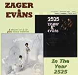 In the Year 2525 by Zager & Evans (2008-01-01)