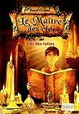 Le Maître des clés - L'or des lutins (02)
