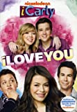 iCarly iLoveyou [IT Import] kostenlos online stream