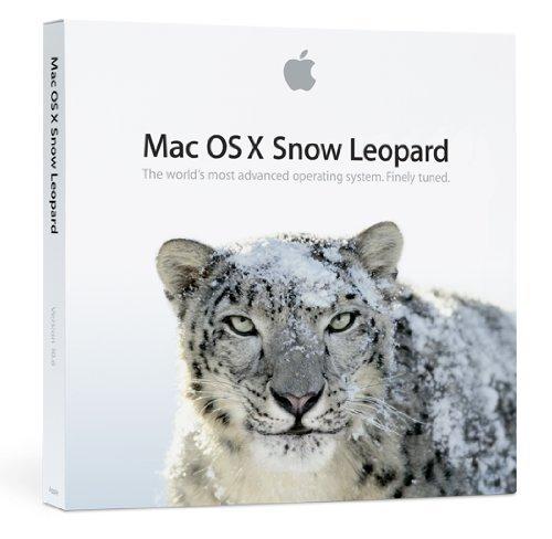 apple-mac-os-x-106-snow-leopard-family-pack