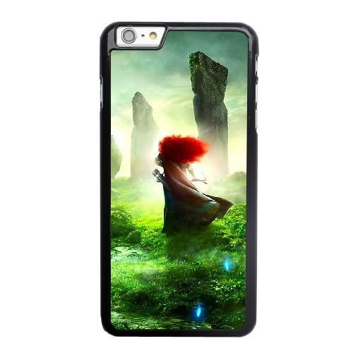 grouden-r-create-and-design-phone-case-merida-brave-cell-phone-case-for-iphone-6-6s-47-inch-black-te