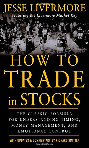 how-to-trade-in-stocks