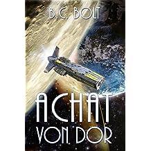 Achat von Dor (Kampf um Dor 1)