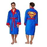 DC Comic - Bata, diseño de Superman