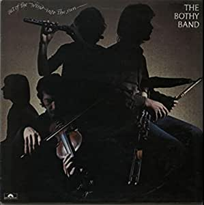 out of the wind into the sun LP