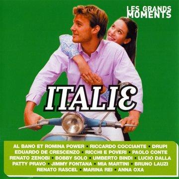 les-grands-moments-italie