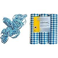 100 Peças Sementes Grama Festuca Azul Bonsai Festuca aplicado perene Jardim Flores V