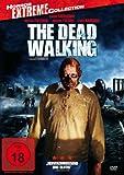 The Dead Walking [Alemania] [DVD]