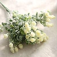 Suchergebnis Auf Amazon De Fur Wildblumen Kunstblumen Pflanzen