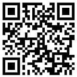 Hundebox 4pets Condor M Alu 68,6 x 81,5 x 83,5 cm - 4