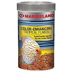MARINELAND (AQUARIA) Marineland Tropical Color 7.76oz