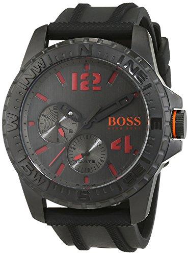 Boss-Mens-Watch-1513423