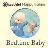 Ladybird Happy Babies: Bedtime Baby