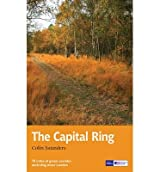 [(Capital Ring)] [ By (author) Colin Saunders ] [June, 2012]