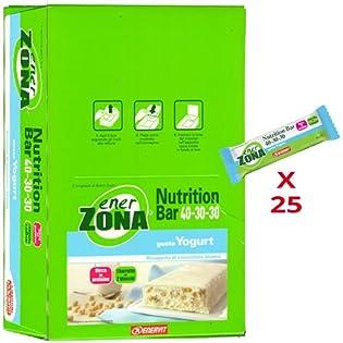 enerZONA bar Nutrition yogurt box da 25 - 51vCB7jQRXL. SS315