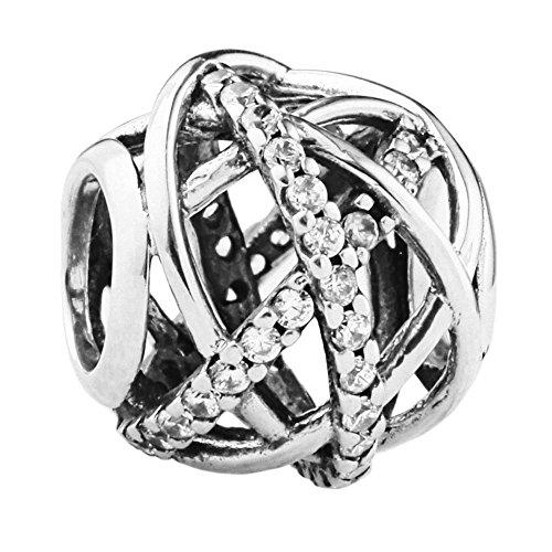 taotaohas-antico-s925-argento-sterlina-costruzione-charms-beads-perline-serpentina-aperto-fit-europe