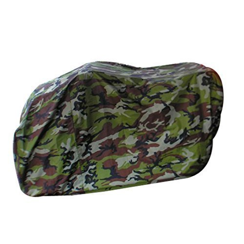 impermeabile-intemperie-resistente-quad-moto-atv-custodia-army-verde-210cm-lungo
