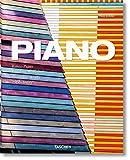 Piano. Complete works 1966-2014. Ediz. italiana, spagnola e portoghese