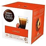 Nescaf-Dolce-Gusto-Caff-Lungo-16-Capsule-48-porzioni-3-Pacchi
