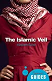 ISLAMIC VEIL - THE BEGINNERS GUIDE