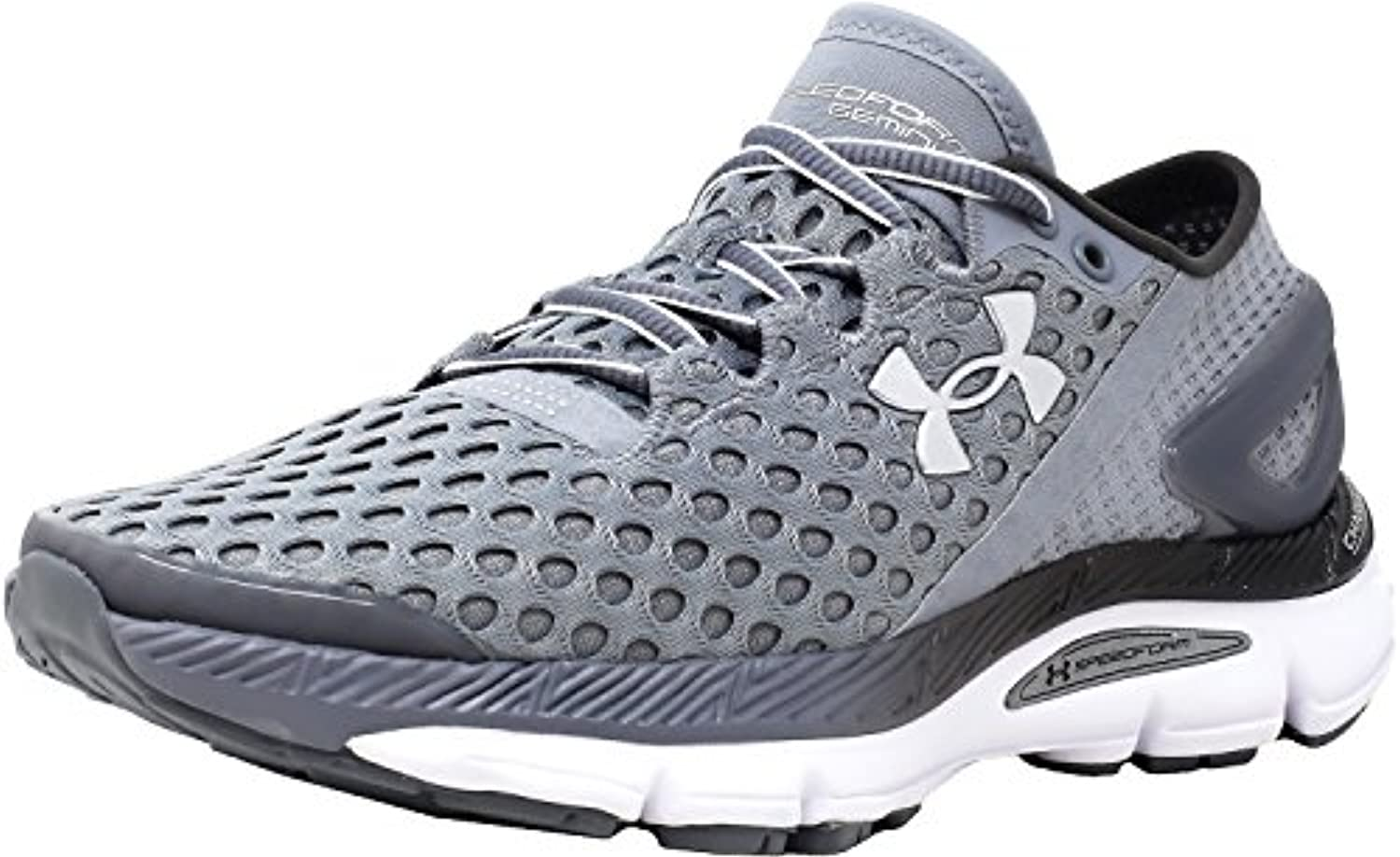 Under Armour Speedform Gemini 2.1 Women's Zapatillas Para Correr - AW16