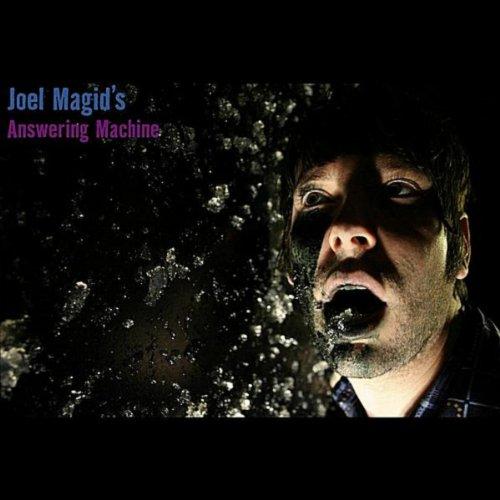 joel-magids-answering-machine