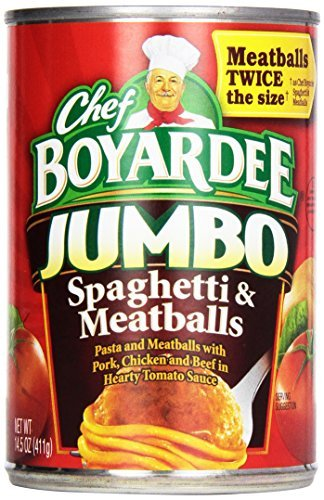 chef-boyardee-jumbo-spaghetti-and-meatballs-145-ounce-cans-pack-of-12-by-chef-boyardee