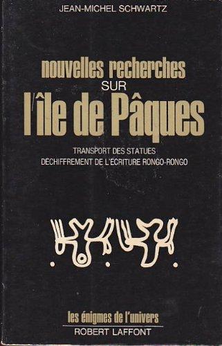 Ile De Paques [Pdf/ePub] eBook