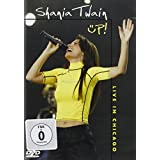 Shania Twain : Up - Live in Chicago