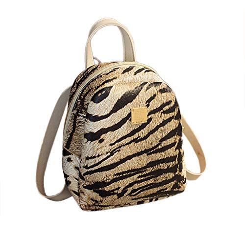 OIKAY Mode Damen Tasche Handtasche Schultertasche Umhängetasche Mode Neue Handtasche Frauen Umhängetasche Schultertasche Strand Elegant Tasche Mädchen 0509@028