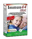 Immun44 Akut Lutschtabletten,30St