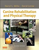Canine Rehabilitation and Physical Therapy (English Edition)
