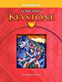 [Longman Keystone A Workbook] (By: Pearson Education (US)) [published: December, 2007]