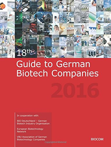 18th-guide-to-german-biotech-companies-2016