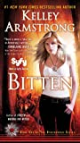 Bitten: A Novel (Otherworld Book 1) (The Otherworld Series)