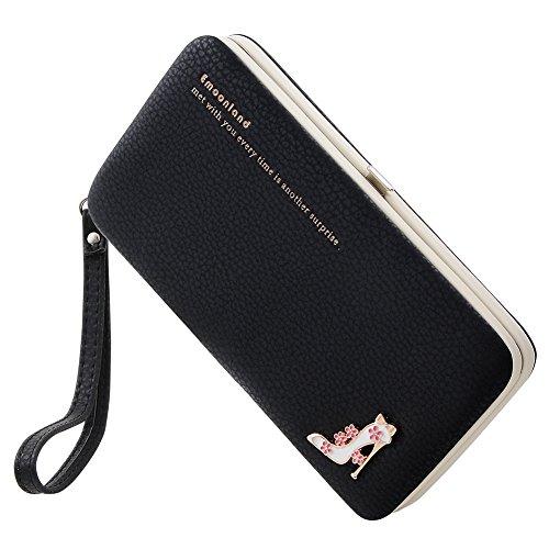 ladies-purse-walletemoonland-large-capacity-of-hand-wrist-mobile-phone-bag-wallet-for-iphone-7-7plus