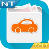 Ihr Automanager GOLD