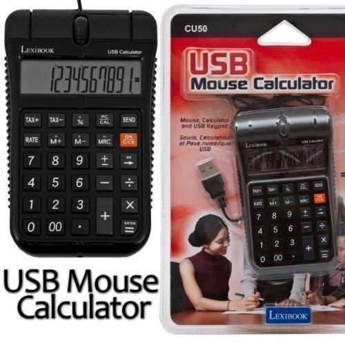 raton-usb-calculadora