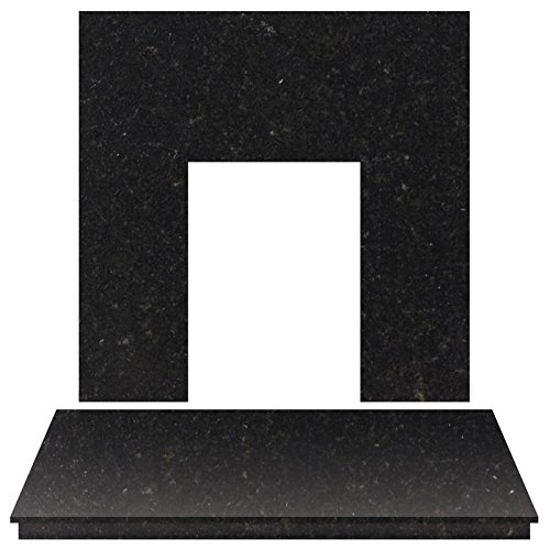 fireplace-back-panel-and-hearth-set-in-black-granite-48-inch