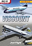 Cheapest Viscount Professional on PC