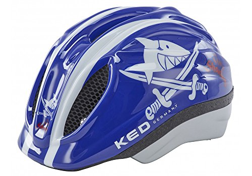 ked-meggy-original-2016-kinder-fahrradhelm-kleinkind-viele-farben-grossexsfarbesharky-blue