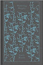 Wuthering Heights (Penguin Clothbound Classics) by Emily Bront?? (2008-11-06)