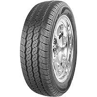 Neumáticos Gremax CAPTURAR CF12 195/80 R15 ...
