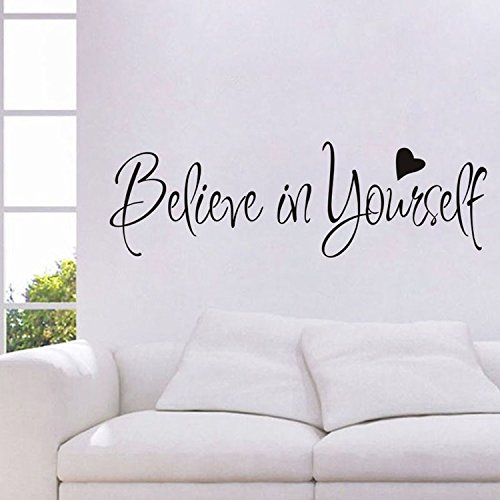ferris-store-believe-in-yourself-english-letter-quotes-home-decor-pvc-waterproof-home-wall-stickers-