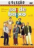 Colecao Sai de Baixo (4 Episodios) by Miguel Falabella