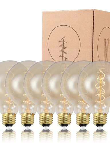 6pcs-edison-bulb-spiral-filament-vintage-bulb-40w-e26-e27-decorate-bulb220ve26-e27229