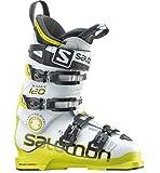 SCARPONI SALOMON X MAX 120 - REF. 368229-275